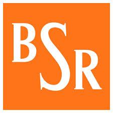 Logo BSR