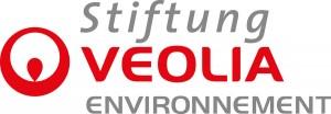 Logo Stiftung Veolia