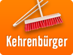 Logo Kehrenbürger