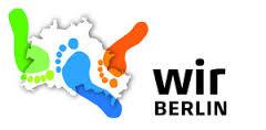 Logo Wir Berlin