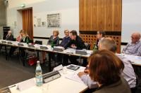 Runder Tisch 2013-1