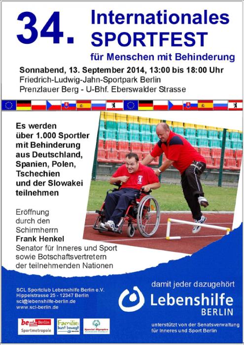 Sportfest_2014_neu_700