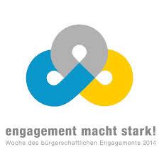 """Sonderausgabe des Magazins """"engagement macht stark!"""" zur 12. Woche des bürgerschaftlichen Engagements erschienen"""