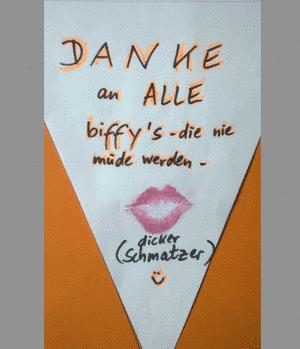 biffy Berlin