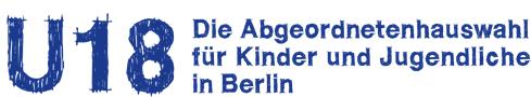 U18 Wahlen Berlin