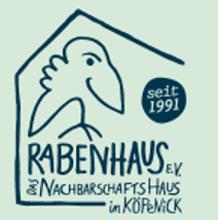 Rabenhaus e.V.
