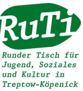 Runder Tisch Treptow-Köpenick