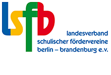 LSFB_Logo_220