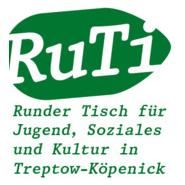 RUTI_TrKö-185