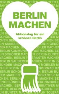 Berlin machen!