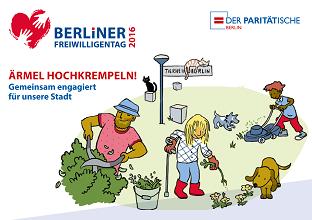 BerlinerFreiwilligentag 2016