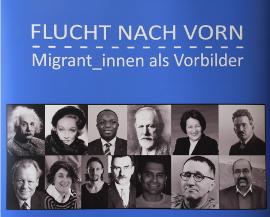 Migrant_innen als Vorbilder