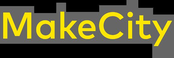 MakeCity