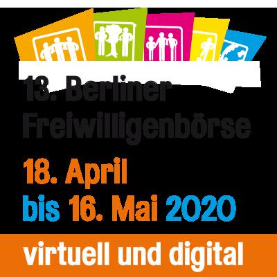 BFB 2020 virteull