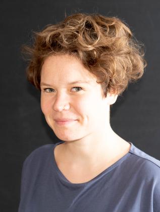 Hannah Göppert
