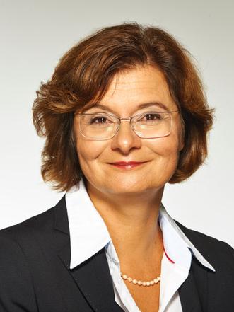 Birgit Nimke-Sliwinski