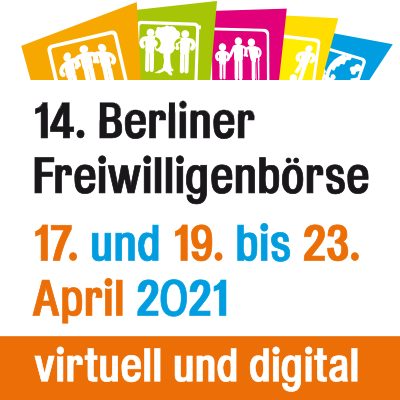 BFB 2021 virtuell