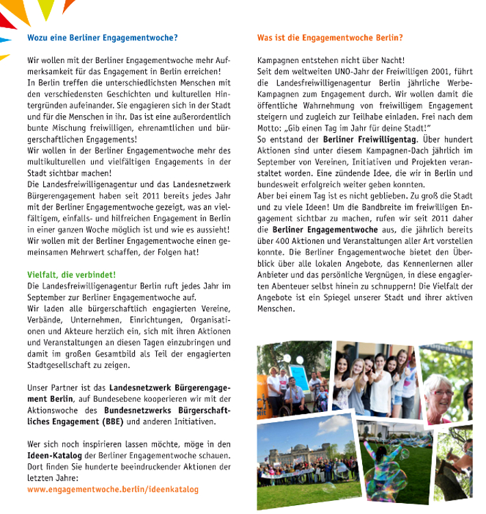 Aktionsflyer_EngagementwocheBerlin_2016_R_1_750.jpg