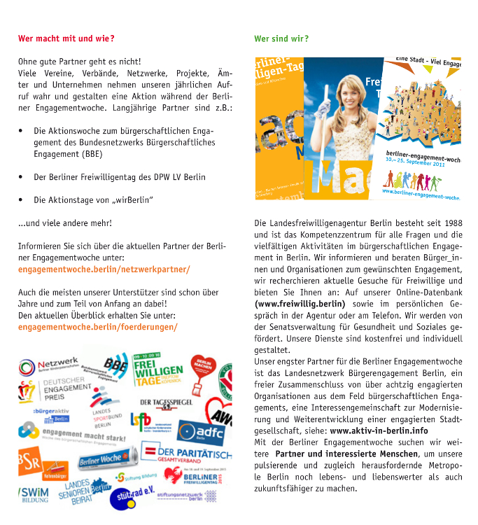 Aktionsflyer_EngagementwocheBerlin_2016_R_2_750.jpg