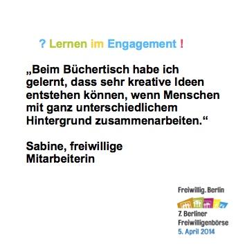 1_Facebook-Lernen-Buechert