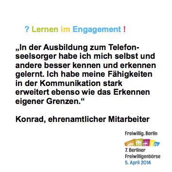 1_Facebook-Lernen-telefonseel-2
