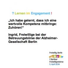 1_Facebook-Lernen-Alzheim-1
