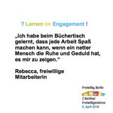 1_Facebook-Lernen-Buechert-2