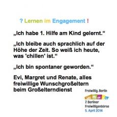 1_Facebook-Lernen-Grosselt-1