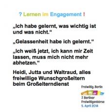 1_Facebook-Lernen-Grosselt-2