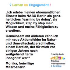 1_Facebook-Lernen-Nabu