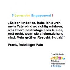 1_Facebook-Lernen-Pate