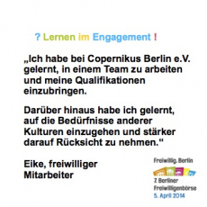 1_Facebook-Lernen-coper