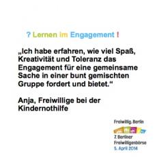 1_Facebook-Lernen-kindernothil